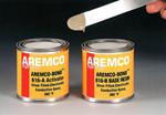 導電性耐熱有機接着剤  「アレムコボンド 616」