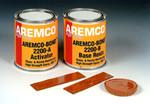 耐熱エポキシ接着剤  「アレムコボンド 2200」