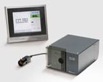 印字検査機  「PC-i100」