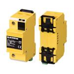並列接続形 クラス�T電源用避雷器