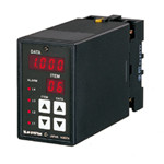 デジタル設定形、2点/4点警報器  「M・UNIT デジアラームシリーズ」