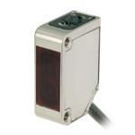 ステンレスハウジングアンプ内蔵光電センサ  「Z-Mシリーズ」