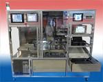 文字検査機付きカートンレーザー捺印装置  「LCシリーズ」