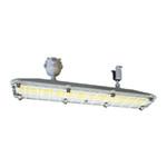 防爆形LED照明  「LGBA0612シリーズ」
