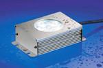 照明用LEDユニット  「LMEBシリーズ」