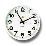防爆型壁掛時計  「Ex-Time40」