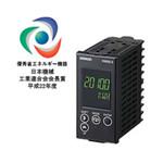 スマート電力量モニタ  「KM50-E」