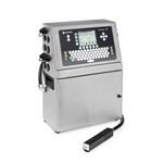 低ランニングコスト産業用インクジェットプリンタ 小文字用 ドミノ社製 「AシリーズGPモデル」