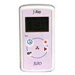 放射線測定器  「J-Ray」