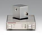 光照射式静電気除去装置 低エネルギーフォトイオナイザ L11757
