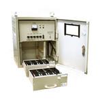 DC100V系 汎用型直流電源装置  「FBW1207B」