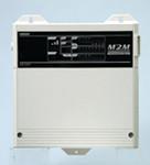 電力量・デマンド監視装置  「SW150PF/PFK」