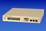 デジタル入出力/イーサネット通信アダプタ  「I/OdeLAN(多点版 PL01/PL02)」