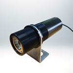 高温用赤外線温度センサ IRT4000シリーズ