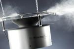 産業用ハイプレッシャー加湿器  「MLシステム/ウルオス50(UruOs-50)」