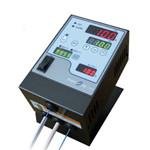 デジタル温度調節器 monoone-120T型