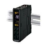 温度調節器(デジタル調節計)  「E5DC」