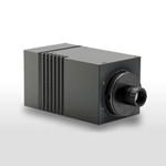 赤外線サーモグラフィカメラ  「InfReC H8000」
