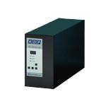 瞬時電圧低下保護装置  「KDP-G,Bシリーズ」