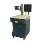 3Dファイバーレーザーマーカー YLP-MDF152