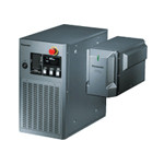3D制御 FAYbレーザーマーカー  「LP-Mシリーズ」