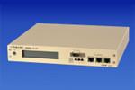 デジタル入出力/イーサネット通信アダプタ  「I/O de LAN(多点版 PL03)」