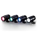 LEDスポット照明  「SPシリーズ/SKシリーズ」