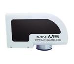 レーザーマーカー  「オートメーター NanoVIS」
