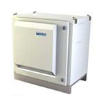 水素燃料電池  「Ballard Power Systems Inc.」