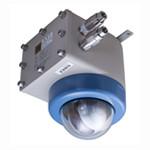 耐圧防爆形Webカメラ  「NWEX-CM3H」
