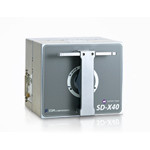 サーマルプリンタ  「SDX40シリーズ」