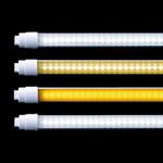 110形直管LED EZSWITCH(イージースイッチ) LS2400□-U1