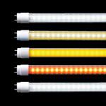40形直管LED EZSWITCH(イージースイッチ) LS1200□-U2