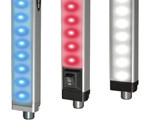 2色LED照明  「WLS28-2」