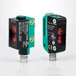 IO-Link対応スマート光電センサ  「R100/R101」