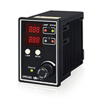 イーサネット対応 LED照明コントローラ  「OPPD-30E」