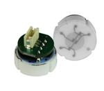 フラッシュマウントタイプ セラミック圧力センサー CPM・CPAセラミックシリーズ