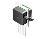 アンプ内蔵型 微圧 低圧 小型圧力センサー MAMP・SAMPシリーズ