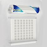 コンプレッサー・オイルクーラー用フィルター  「マシンツールフィルター(難燃性)BLF」