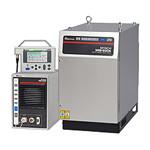 交流インバーター式溶接電源  「MIB-300A / 600A」
