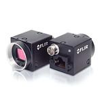 マシンビジョンカメラシリーズ Blackfly S GigE