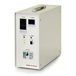 ヒーターコントローラー 温度過昇防止機能付 T302型