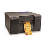 GHS適合顔料インクジェットプリンター  「LX2000」