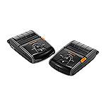 小型軽量モバイルプリンタ  「SPP-Rシリーズ(Wi-Fi or Bluetooth)」