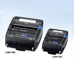 小型モバイルプリンタ  「CMPシリーズ(Bluetooth)」