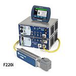 ファイバレーザー ドミノFシリーズ  「F220i/F720i」