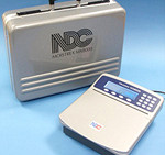 マイクロウェーブ水分計 MX8000