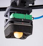 協働ロボット用真空グリッパー Kenos KCSグリッパー