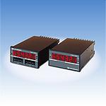 ユニバーサル速度計  「TDP-4921/4931」