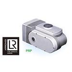 ロータリモーションタイプ電動アクチュエータ  「ステップトップ サーボトップ2 PRP」